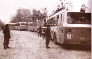 VukovarskeNovine