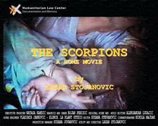 Skorpions_movie
