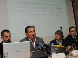 prezentacija_Podgorica