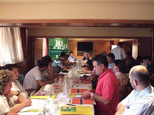 seminar_u_N.Pazaru2a