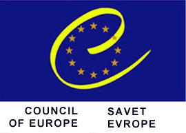 savet_evrope