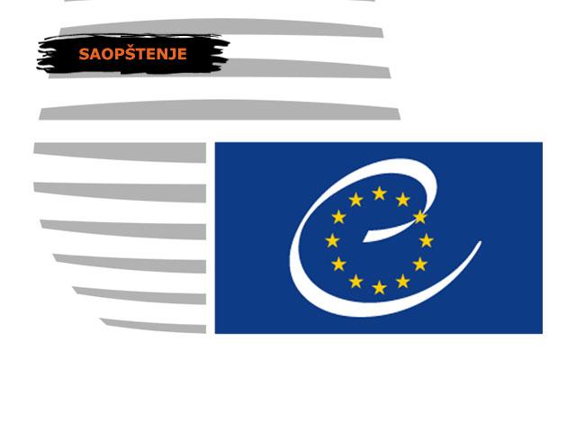 Efikasnije procesuiranje ratnih zločina i poštovanje prava civilnih žrtava rata uslov za članstvo u EU