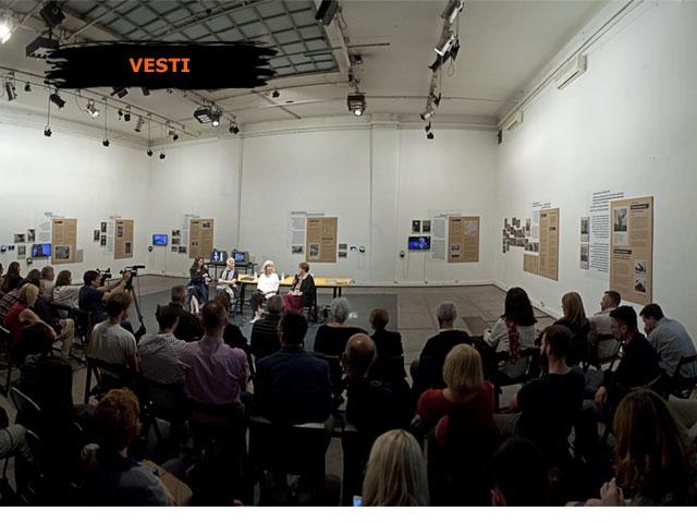 Izložba o uništavanju kulturnog nasleđa otvorena u Beogradu