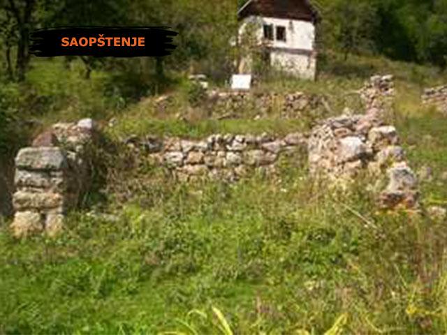 24 godine od zločina u Kukurovićima – počinioci bez osude a žrtve bez pravde