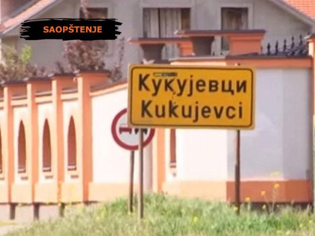 Država obavezana da plati odštetu zbog ubistva dvoje vojvođanskih Hrvata