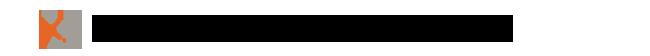 Logo_eng