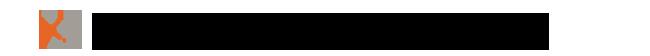 Logo_srp