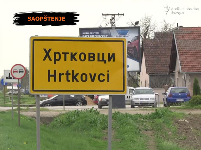Žalbenom presudom Vojislavu Šešelju pravda delimično zadovoljena
