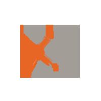 Logo_FHP