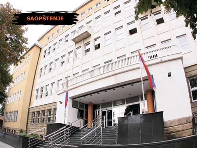Odbačena krivična prijava za nestanak braće Abjanović