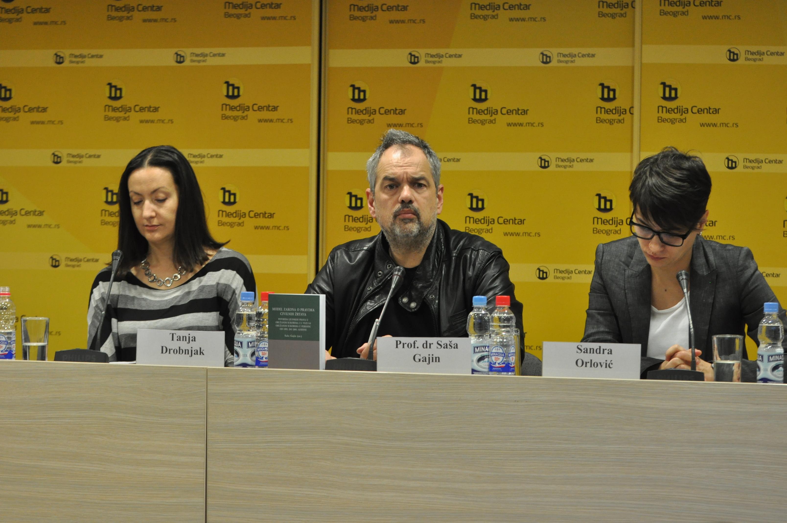 Fond za humanitarno pravo 14 .jpg