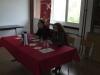 Saša Gajin, Pravni fakultet Univerziteta Union i Marijana Toma, FHP