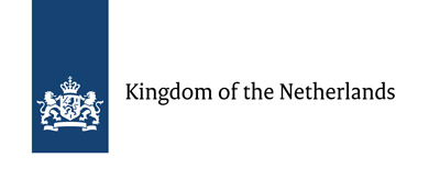 Kingdom-of-the-Netherlands-logo