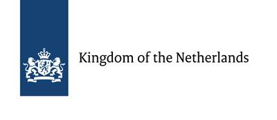 Kingdom-of-the-Netherlands-logo