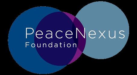 PeaceNexus-logo