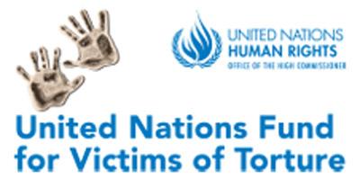 UNVFVT-logo