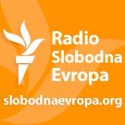 (srpski) Rezolucija o osudi genocida u Srebrenici i njegovog negiranja u Predstavničkom domu SAD-a