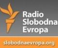 Optužnica protiv dvojice starešina Vojske Srbije za zločin u Suvoj reci