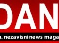 Intervju Nataša Kandić:  Vučić bi možda mogao doći u Srebrenicu!