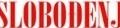 Pravni eksperti o odluci Suda BiH: Na slobodi bi se moglo naći još do 70 osuđenih ratnih zločinaca