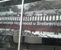 """(srpski) Izložba """"Lavirint – Pamćenje i odgovornost"""" – 18 godina od genocida u Srebrenici"""