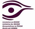(srpski) Koalicija za REKOM: proveriti tačnost informacije o masovnoj grobnici u selu Medevce, u opštini Medveđa