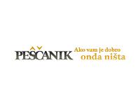 (srpski) Kumanovo 1999-2019