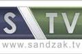 (srpski) TV Sandžak: Porodicama žrtava zločina u Sjeverinu povređeno pravo na suđenje u razumnom roku