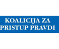 Request to the Republic of Serbia to enable CSOs to access the documents on the contents of laws