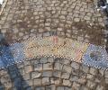 Studenti Regionalne škole posetili Park mira u Podujevu