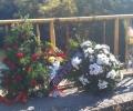 (srpski) Porodice žrtava ratnog zločina iz Sjeverina traže pravdu pred Ustavnim sudom