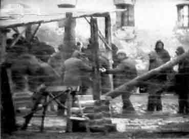 Sud ne priznaje pravo na obeštećenje hrvatskim logorašima