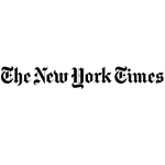 (srpski) (English) U.S. Seeks to Deport Bosnians Over War Crimes