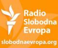 (srpski)  Učiti o genocidu u Srebrenici u Beogradu
