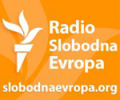 Srbija odbija odgovornost za Sjeverin