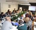 Završni seminar Regionalne škole za tranzicionu pravdu
