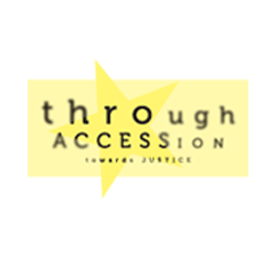 "The twelfth issue of the Bulletin ""through ACCESSION towards JUSTICE"""