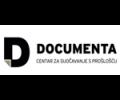 """(srpski) Saopštenje Documente Centra za suočavanje s prošlošću: """"Zločin u Gruborima – presuda u postupku pred Županijskim sudom u Zagrebu"""""""