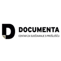 Izvještaj o suđenjima  za ratne zločine  u Hrvatskoj za 2017. godinu