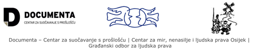 logo_documenta_post