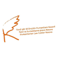 "HLC Kosovo Press Release : ""The flight of Drenica Group members is shameful for Kosovo"""