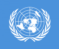 Radna grupa Ujedinjenih nacija za prisilne nestanke posetila Fond za humanitarno pravo