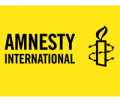 Amnesty International o FHP-u