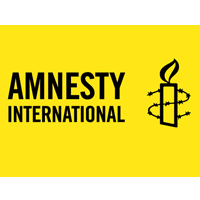 Amnesty International on the HLC