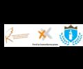Konkurs për regjistrimin e gjeneratës së tretë të studentëve të Shkollës Rajonale të Drejtësisë Tranzicionale