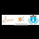 Konkurs-za-regionalnu-Skolu-BHS-25-07-2014