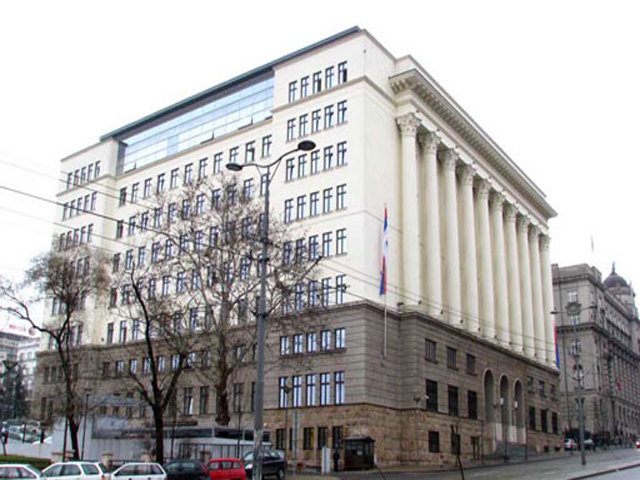 Racist Positions of the Court of Appeals in the Judgment in the Skočić Case