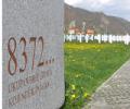 11. jul – Dan sećanja na genocid u Srebrenici – proglasite!