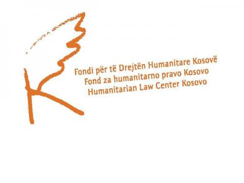 Prenosimo saopštenje FHP Kosovo: Poništavanje Specijalnog suda – Uskraćivanje pravde žrtvama