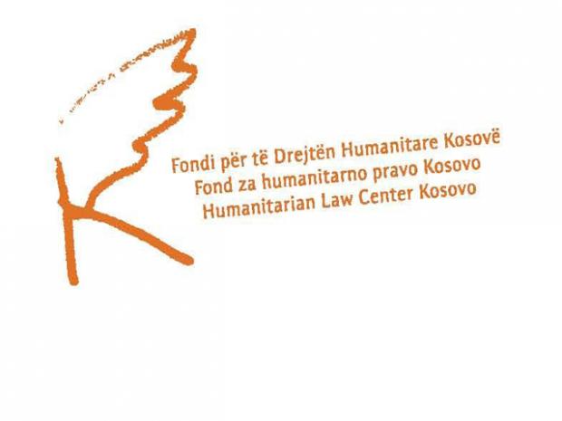 (srpski) Prenosimo saopštenje FHP Kosovo: Poništavanje Specijalnog suda – Uskraćivanje pravde žrtvama